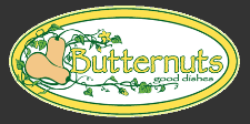 butternuts good dishes