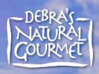 debras natural gourmet